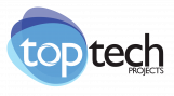 Toptech Projects