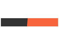 logo final andreiantoniu