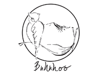 logo final buhuhoo