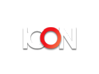 logo final icon